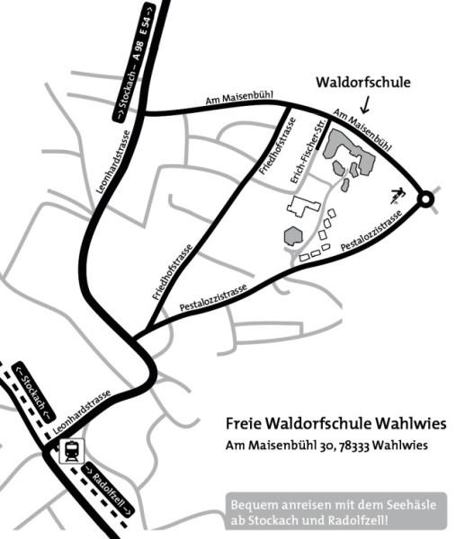 fww-wegeplan