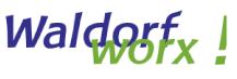 Waldorf-Worx – das Waldorf-Verzeichnis