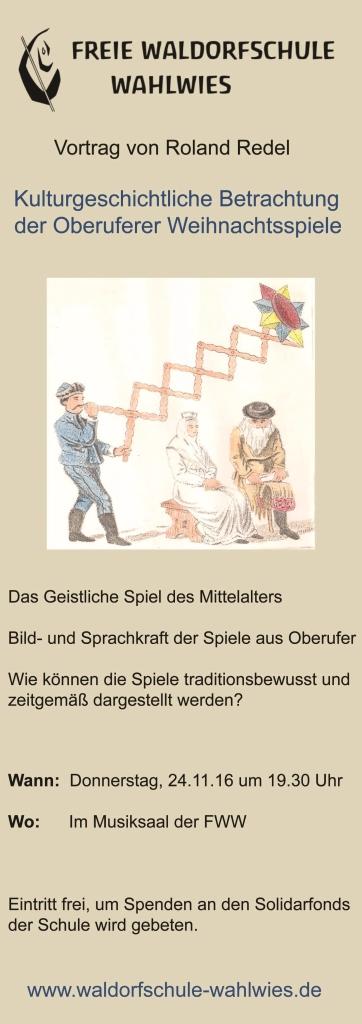 plakat-vortrag-redel