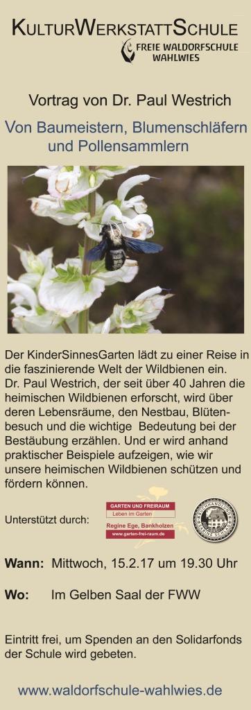plakat-wildbienenvortrag
